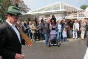 Schutzenfest_2012_443