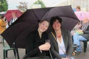 Schutzenfest_2012_447