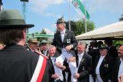 Schutzenfest_2012_449