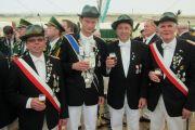 Schutzenfest_2012_451