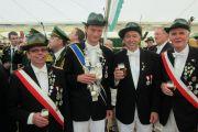 Schutzenfest_2012_452