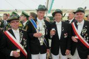 Schutzenfest_2012_453