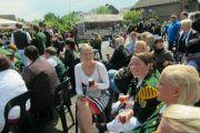 Schutzenfest_2012_454