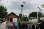 Schutzenfest_2012_458