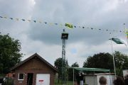 Schutzenfest_2012_460