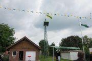 Schutzenfest_2012_461