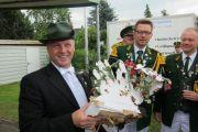 Schutzenfest_2012_464