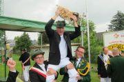 Schutzenfest_2012_466