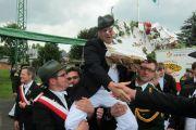 Schutzenfest_2012_468