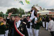 Schutzenfest_2012_469