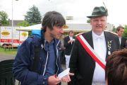 Schutzenfest_2012_470