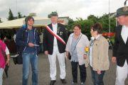 Schutzenfest_2012_471