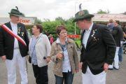 Schutzenfest_2012_472