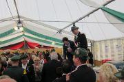 Schutzenfest_2012_473
