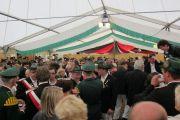 Schutzenfest_2012_474