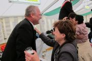Schutzenfest_2012_476