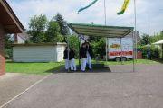 Schutzenfest_2012_481