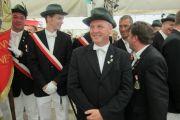 Schutzenfest_2012_482