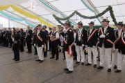Schutzenfest_2012_483