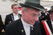 Schutzenfest_2012_485