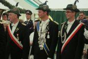 Schutzenfest_2012_489