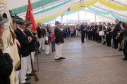 Schutzenfest_2012_490
