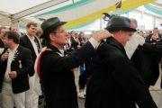 Schutzenfest_2012_492