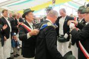 Schutzenfest_2012_493