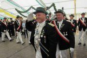 Schutzenfest_2012_498