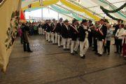 Schutzenfest_2012_500