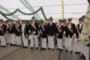 Schutzenfest_2012_501