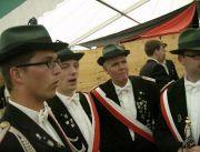 Schutzenfest_2012_502