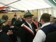 Schutzenfest_2012_503