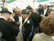 Schutzenfest_2012_504