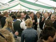 Schutzenfest_2012_505