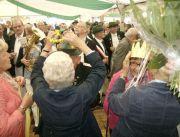 Schutzenfest_2012_506