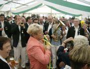 Schutzenfest_2012_507