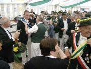 Schutzenfest_2012_508