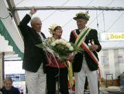 Schutzenfest_2012_509