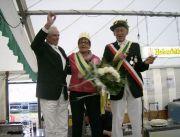 Schutzenfest_2012_510