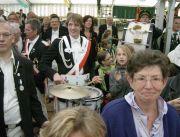 Schutzenfest_2012_512