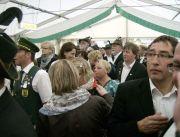 Schutzenfest_2012_513