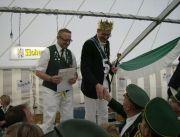 Schutzenfest_2012_514