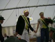 Schutzenfest_2012_515