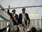 Schutzenfest_2012_516