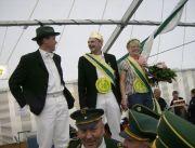 Schutzenfest_2012_517