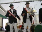 Schutzenfest_2012_518