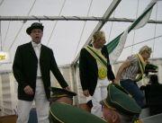 Schutzenfest_2012_519