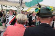 Schutzenfest_2012_520