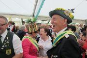 Schutzenfest_2012_523